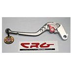 Click to Shop CRG Levers