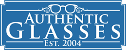 authenticglasses eBay Store