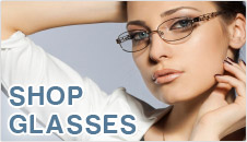 Shop Glasses