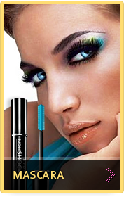 Click to Shop Mascara