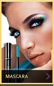 Click to Shop Mascara