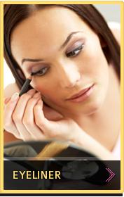 Click to Shop Eyeliner
