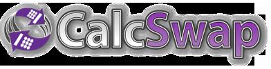 calcswap eBay Store