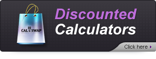 Discounted Calculators