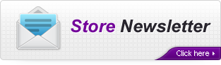 Store Newsletter