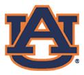 Click to Shop Auburn