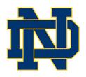 Click to Shop Notre Dame