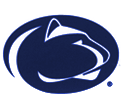 Click to Shop Penn State