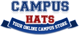 Campus-Hats eBay Store