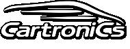 Cartronics GB eBay Store