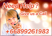 Need Help? Give us a call 66899261983