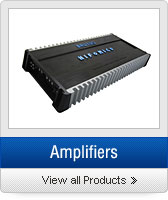 Click to Shop Amplifiers
