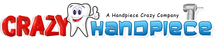 Crazy Handpiece eBay Store