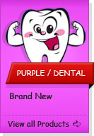 Click to Shop purple