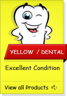 Click to Shop yellow