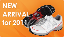 New Arrivals - Click Here