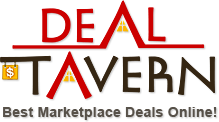 Deal Tavern eBay Store