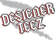 Designer Teez eBay Store