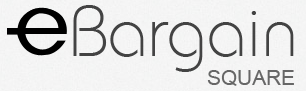 eBargainSquare eBay Store
