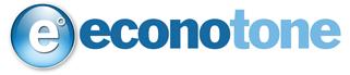 Econotone eBay Store