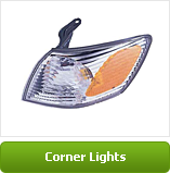 Corner Lights