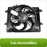 Fan Assemblies