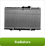 Radiators