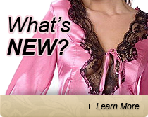 Whats New? Click Here to Learn More