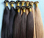 Click to Shop Human Hair
