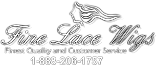 Fine Lace Wigs eBay Store