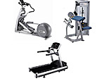 Click to Shop STRENGTH AND CARDIO PACKAGES