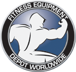 Fitness Equipment Depot Worldwide eBay Store