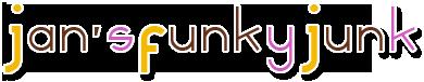 jans-funky-junk eBay Store