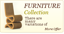 Furniture Collections - Click Here