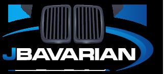 JBavarian-BMW eBay Store