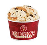Click to Shop Cold Stone