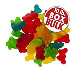 Click to Shop Bulk(10LB Cases)