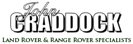 John Craddock Ltd eBay Store