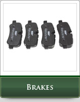 Click to Shop Brakes