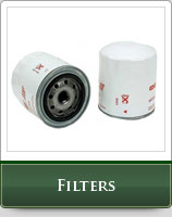 Click to Shop Filters
