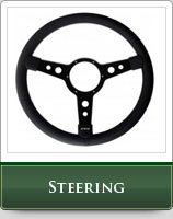 Click to Shop Steering