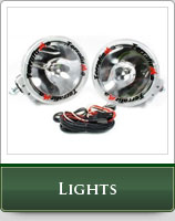 Click to Shop Lights