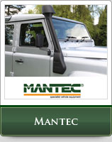 Click to Shop Mantec