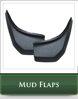 Click to Shop Mud Flaps