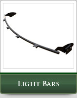 Click to Shop Light Bars