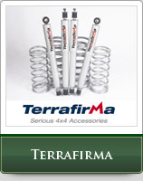 Click to Shop Terrafirma