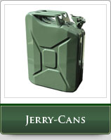 Click to Shop Jerry Cans