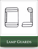 Click to Shop Lamp Guards