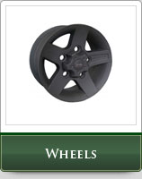 Click to Shop Wheels