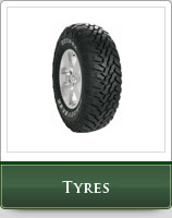 Click to Shop Tyres